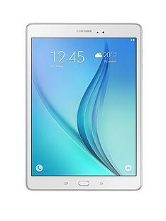 samsung-galaxy-tab-a-2gb-ram-16gb-storage-3g-97-inch-tablet-white