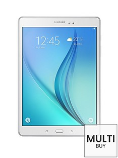samsung-galaxy-tab-a-2gb-ram-16gb-storage-4g-97-inch-tablet-white