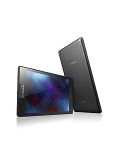 lenovo-tab-2-a7-1gb-ram-16gb-storage-7-inch-tablet-black