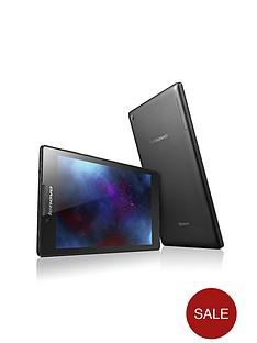 lenovo-tab-2-a7-1gb-ram-16gb-storage-7-inch-tablet-black