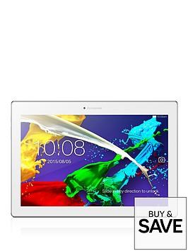 lenovo-tab-2-a10-processor-2gb-ram-16gb-storage-10-inch-tablet-white