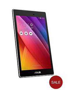 asus-z370c-intel-atom-x3-1gb-ram-16gb-storage-7in-tablet-black