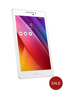 asus-z370c-intelreg-sofia-processor-1gb-ram-16gb-storage-7-inch-tablet-white