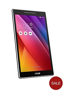 asus-z380c-intel-atom-x3-1gb-ram-16gb-storage-8in-tablet-black