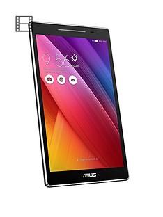 asus-z380c-intelreg-atomtrade-processor-1gb-ram-16gb-storage-8-inch-tablet-black