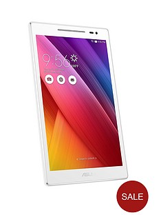 asus-z380c-intel-atom-x3-1gb-ram-16gb-storage-8in-tablet-white