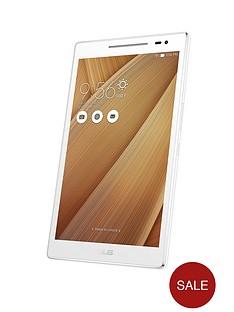 asus-z380c-intelreg-atomtrade-processor-1gb-ram-16gb-storage-8-inch-tablet-gold