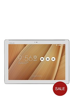 asus-z300c-pad-only-intel-atom-x3-1gb-ram-16gb-storage-10in-tablet-gold