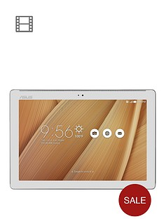 asus-z300c-pad-only-intelreg-atomtrade-processor-2gb-ram-16gb-storage-10-inch-tablet-gold