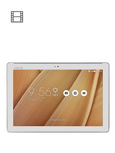 asus-z300c-pad-only-intelreg-atomtrade-processor-2gb-ram-16gb-storage-10-inch-tablet-gold