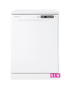 hoover-dynamic-cdpe6350-full-size-14-place-dishwasher-white