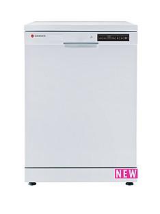 hoover-dynamic-ddyn162-full-size-14-place-dishwasher-white