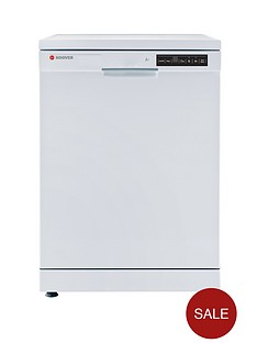 hoover-dynamic-ddyn162-full-size-14-place-dishwasher-white