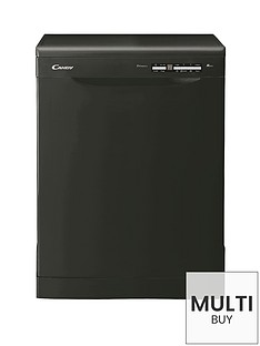 candy-cdpe6350b-15-place-dishwasher-black
