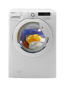 hoover-dxc4e47w3-dynamic-7kg-load-1400-spin-washing-machine-white