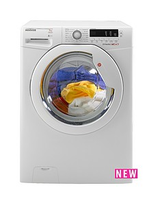 hoover-dxc4e47w3-dynamic-7kg-load-1400-spin-washing-machine-white