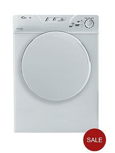 candy-grand-o-comfort-gcv590nc-9kg-vented-tumble-dryer-white