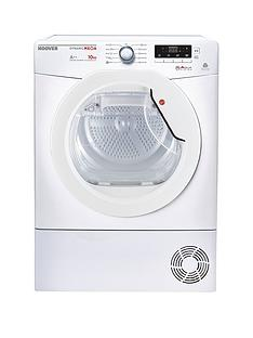 hoover-dynamic-dmhd1013a2-heat-pump-10kg-sensor-tumble-dryer-white