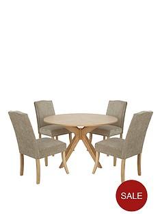 starburst-table-plus-4-astoria-chairs