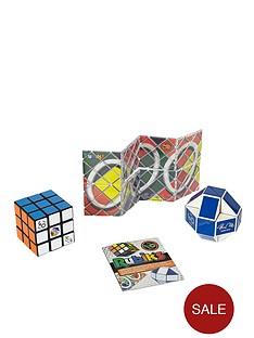 rubiks-cube-rubiks-signature-edition-collector-box