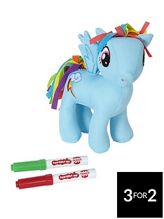 my-little-pony-scribble-me-rainbow-dash