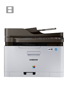 samsung-c480fw-wireless-colour-multi-function-laser-printer-white