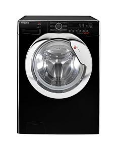 hoover-dxcc691b3-dynamic-9kg-load-1600-spin-washing-machine-black