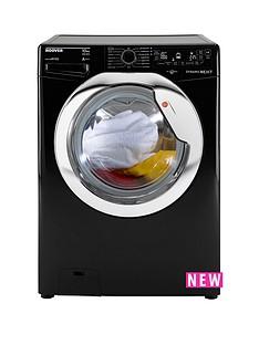 hoover-dxp410aib3-dynamic-10kg-load-1400-spin-washing-machine-black
