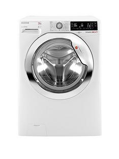hoover-dxp412ah-dynamic-premium-12kg-load-1400-spin-washing-machine-white