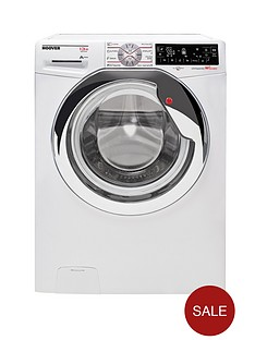hoover-dwtl413aiw3-dynamic-13kg-load-1400-spin-washing-machine-white