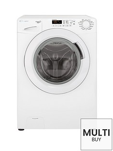 candy-grand-o-vita-gv148d3w-8kg-load-1400-spin-washing-machine-white