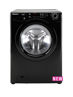 candy-grand-o-gv148d3b-8kg-load-1500-spin-washing-machine-black