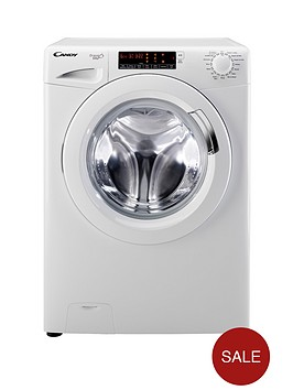 candy-grand-o-vita-gv168t3w-8kg-load-1600-spin-washing-machine-white