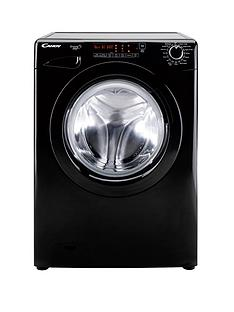 candy-grand-o-vita-gv168t3b-8kg-load-1600-spin-washing-machine-black