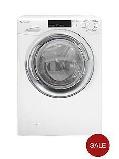 candy-grand-o-gv169tc3w-9kg-load-1600-spin-washing-machine-white
