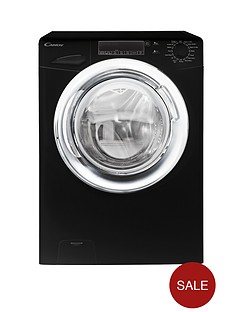 candy-grand-o-gv169tc3b-9kg-load-1600-spin-washing-machine-black