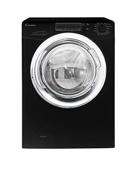 candy-grando-vita-gv169tc3b-9kg-load-1600-spin-washing-machine-black