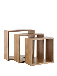 ohio-triple-cube-shelves-set-of-3