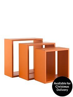 ohio-triple-gloss-cubes-set-of-3