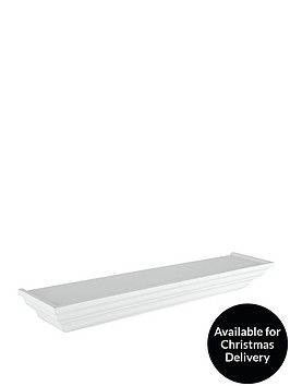 classical-crown-60cm-gloss-shelf