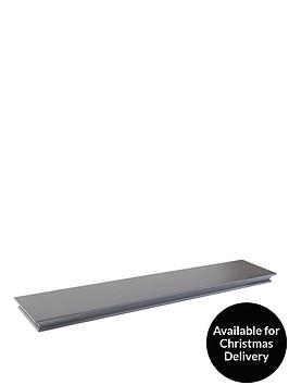 crown-120cm-floating-shelf