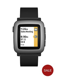 pebble-time-smart-watch