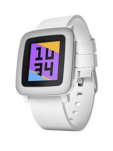 pebble-time-smart-watch-white