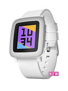 pebble-time-smart-watch-white