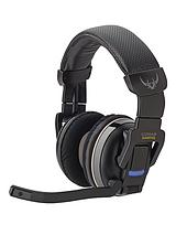 H2100 Dolby 7.1 Wireless Gaming Headset - Grey