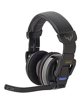 corsair-h2100-dolby-71-wireless-gaming-headset-grey