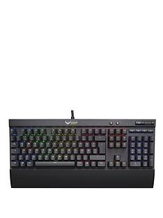 corsair-k70-rgb-led-cherry-mx-brown-mechanical-gaming-keyboard-black
