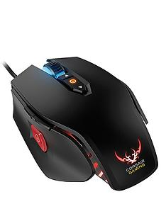 corsair-m65-rgb-laser-gaming-mouse-8200dpi-black