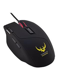 corsair-sabre-rgb-laser-gaming-mouse-8200dpi-black