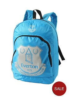 everton-backpack